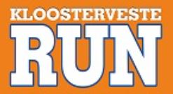 Kloosterveste Run
