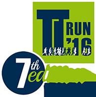 TT-Run