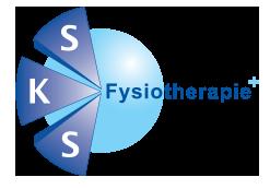 SKS Fysiotherapie Assen