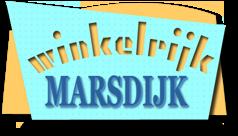 Winkelrijk Mardijk