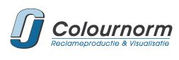 Colournorm Reclameproductie