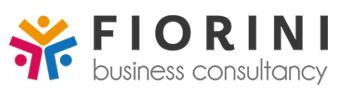 Fiorini Business Consultancy